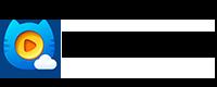 云视听电视猫(云视听MoreTV)官方logo